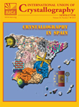 CrystinSpain_cover